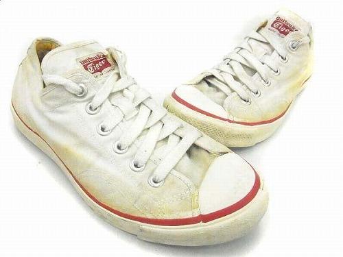 20210404_ASICS靴_02