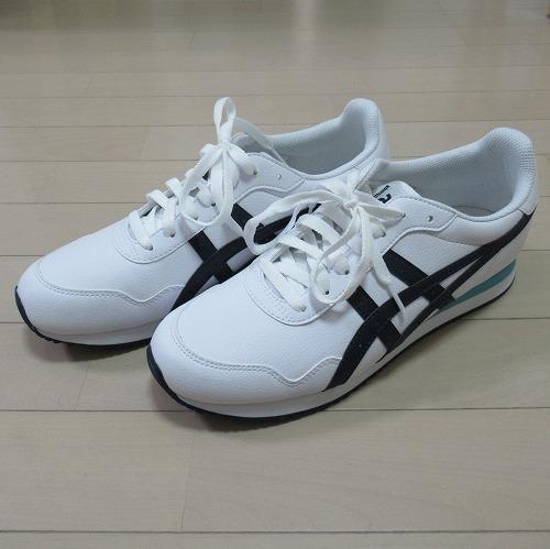 20210404_ASICS靴_01