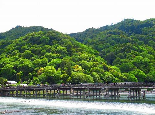 20210503_Arashiyama_07.jpg