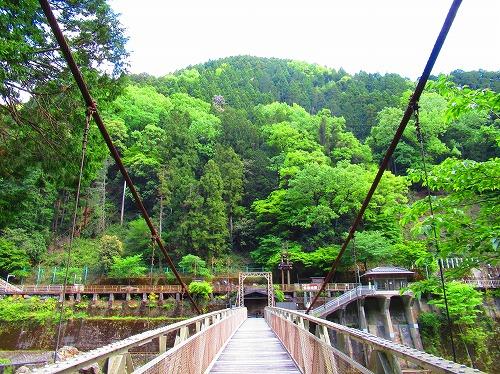 20210503_Arashiyama_12.jpg