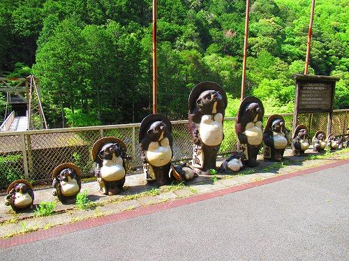 20210503_Arashiyama_14.jpg