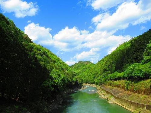 20210503_Arashiyama_20.jpg