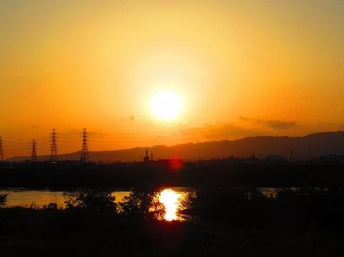 20210503_Arashiyama_22.jpg