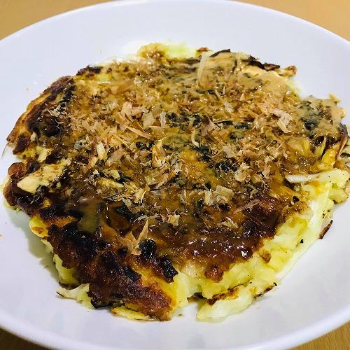 okonomiyaki_01.jpg