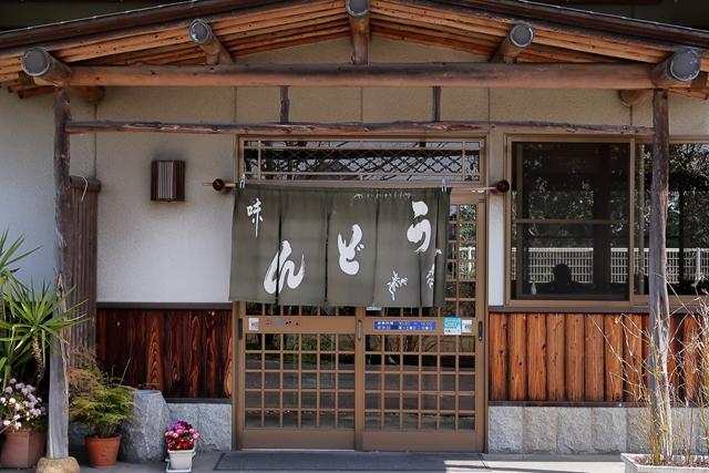 210319-上野製麺所-002-S