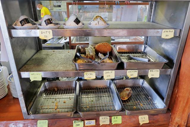 210319-上野製麺所-004-S