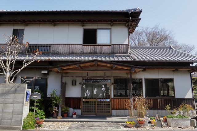 210319-上野製麺所-009-S