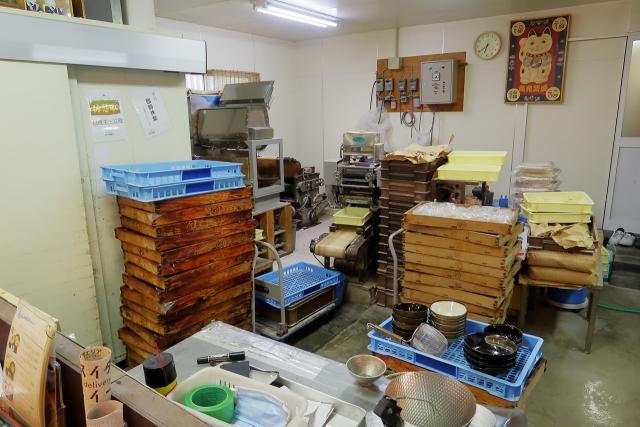 210327-野口製麺所-003-S