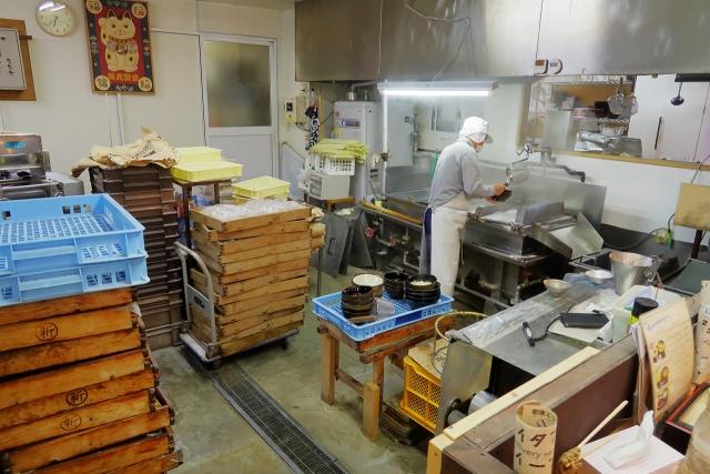 210327-野口製麺所-004-S