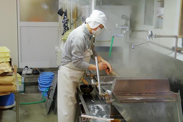 210327-野口製麺所-006-S