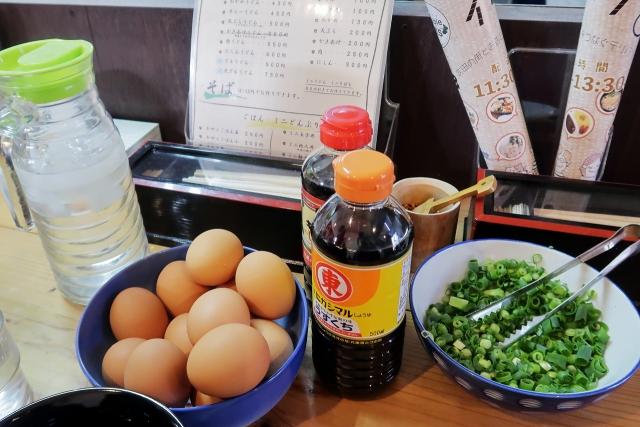 210327-野口製麺所-008-S