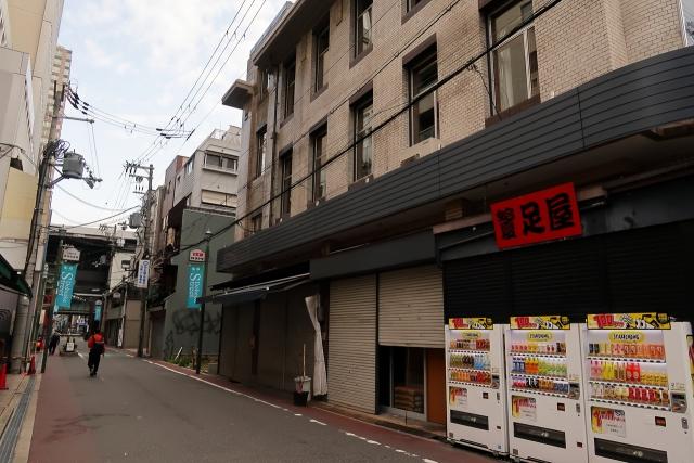 210403-0-Udon Kyutaro-003-S