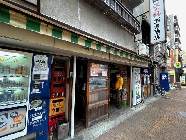210403-須方酒店-002-S