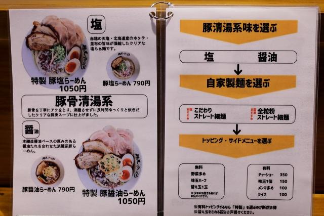 210425-麵屋 たにぐち-006-S