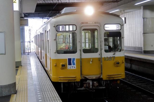 210410-根っ子 空港通り店-003-S