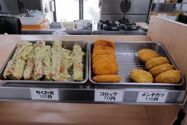 210410-根っ子 空港通り店-011-S