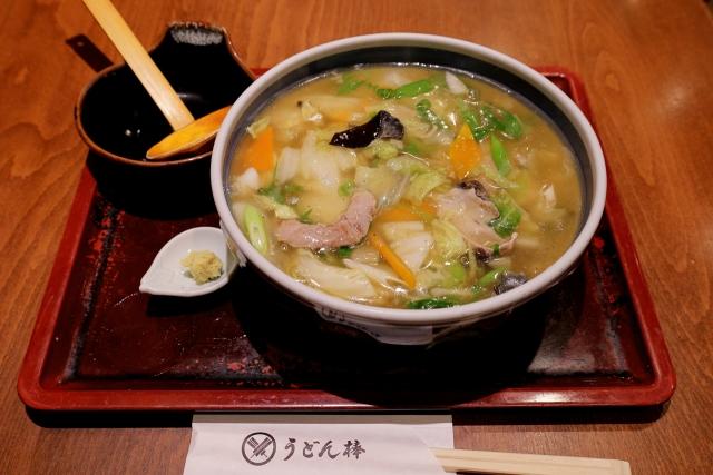 210420-うどん棒 大阪本店-009-S