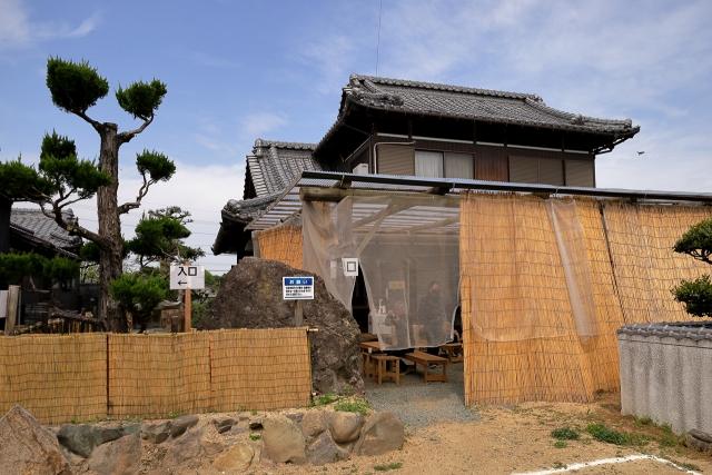 210422-讃岐麺処 山岡-003-S