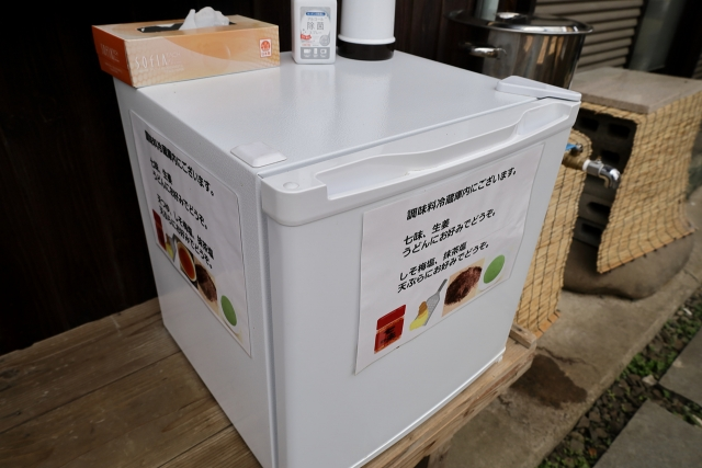 210422-讃岐麺処 山岡-007-S