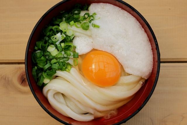 210422-讃岐麺処 山岡-010-S