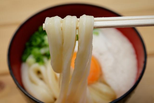 210422-讃岐麺処 山岡-012-S