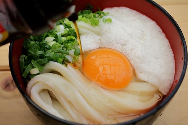 210422-讃岐麺処 山岡-013-S