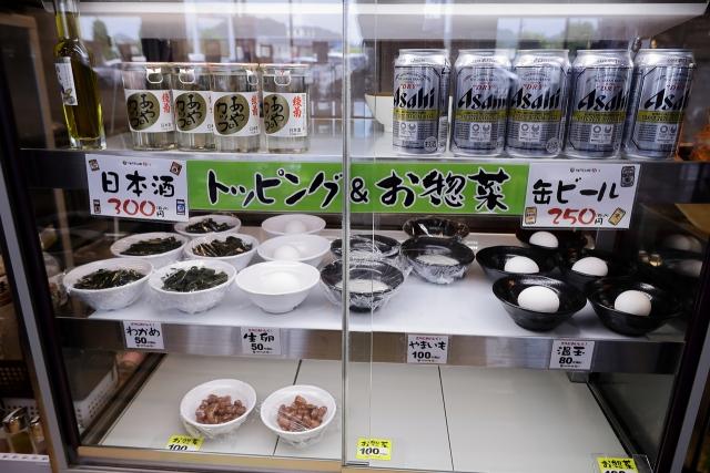 210422-さぬきうどんの駅 綾川-012-S