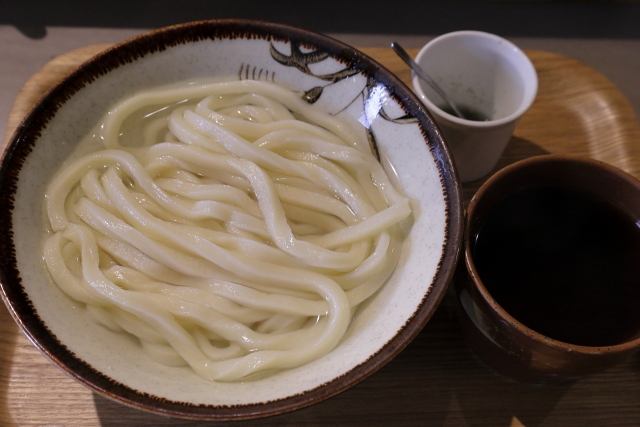210430--b-Udon Kyutaro-001-S