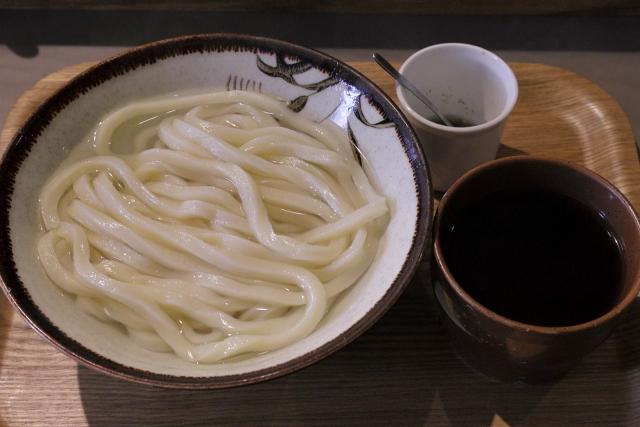 210430--b-Udon Kyutaro-008-S