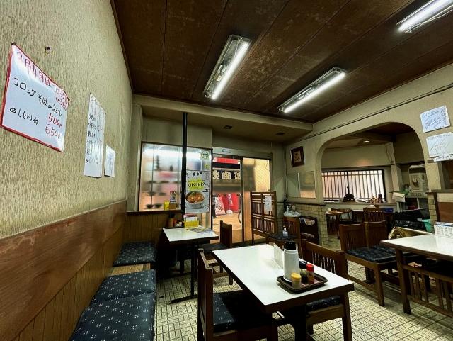 210506-成駒屋-004-S