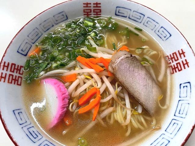 210506-成駒屋-010-S