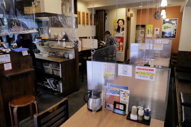 210507-うどん居酒屋 麦笑-004-S