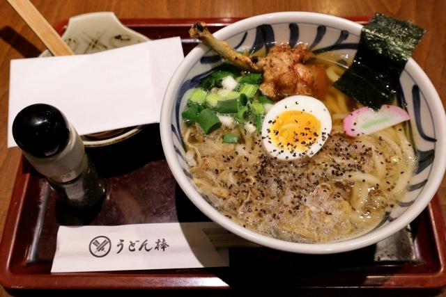 210508-うどん棒大阪本店-004-S