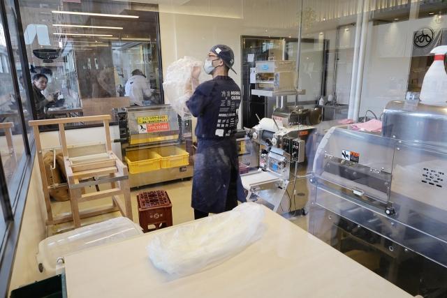 210513-星が丘製麺所-009-S