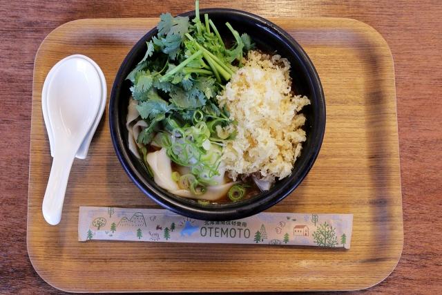 210513-2-星が丘製麺所-012-S