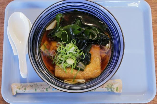210513-2-星が丘製麺所-015-S