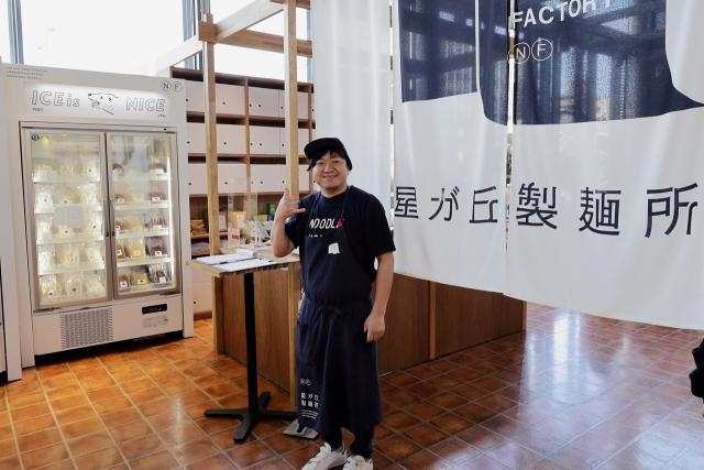 210513-2-星が丘製麺所-019-S