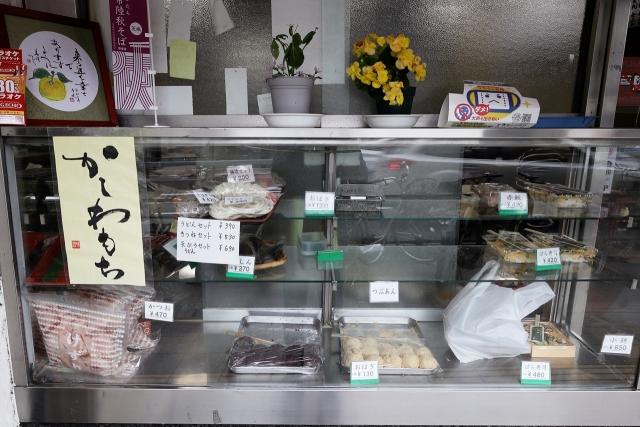 210515-玉出 力餅食堂-003-S