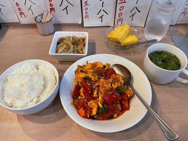 210520-台湾丼 竹-008-S