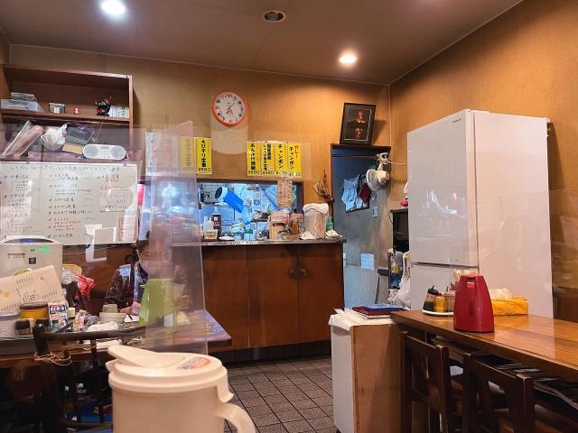 210521-ほうれい食堂-006-S