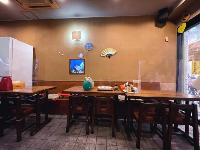 210521-ほうれい食堂-007-S