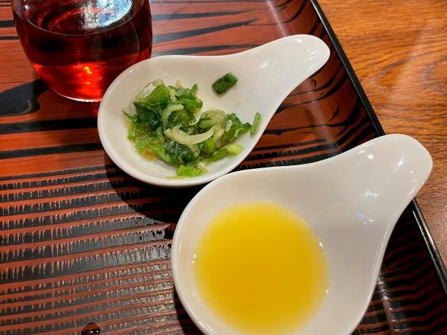 210521-ほうれい食堂-015-S