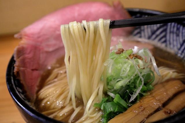 210522-極麺 青二犀-001-S