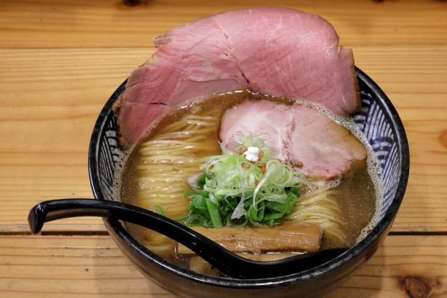 210522-極麺 青二犀-012-S
