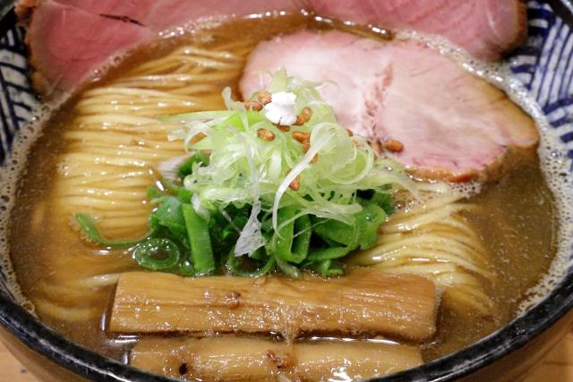 210522-極麺 青二犀-013-S