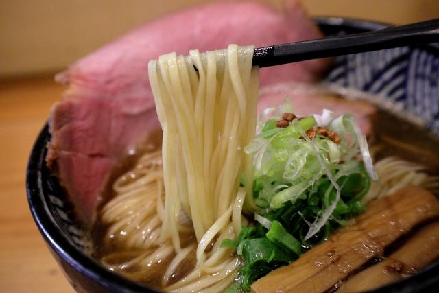210522-極麺 青二犀-016-S