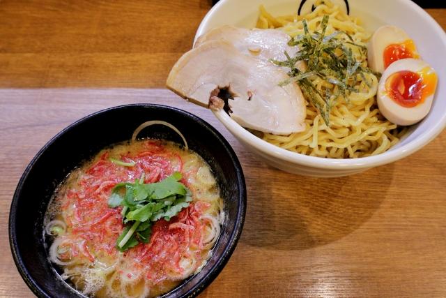 210522-麺創 麺魂-001-S