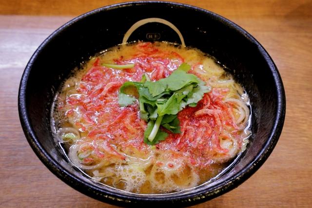 210522-麺創 麺魂-008-S