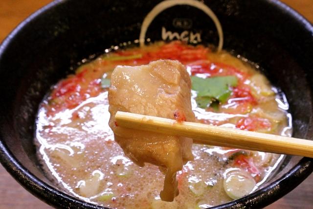 210522-麺創 麺魂-011-S