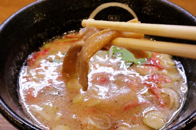210522-麺創 麺魂-012-S